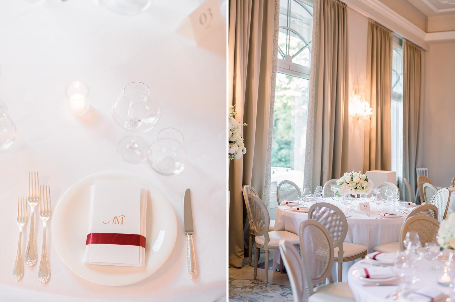 Palace_Villa_Cortine_Hotel_Italian_Wedding_Photographer_Sirmione_AKP-40.jpg