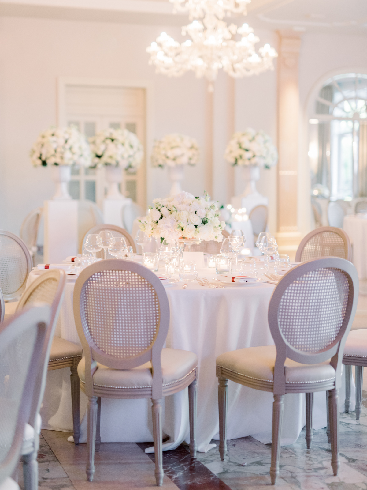 Palace_Villa_Cortine_Hotel_Italian_Wedding_Photographer_Sirmione_AKP-41.jpg