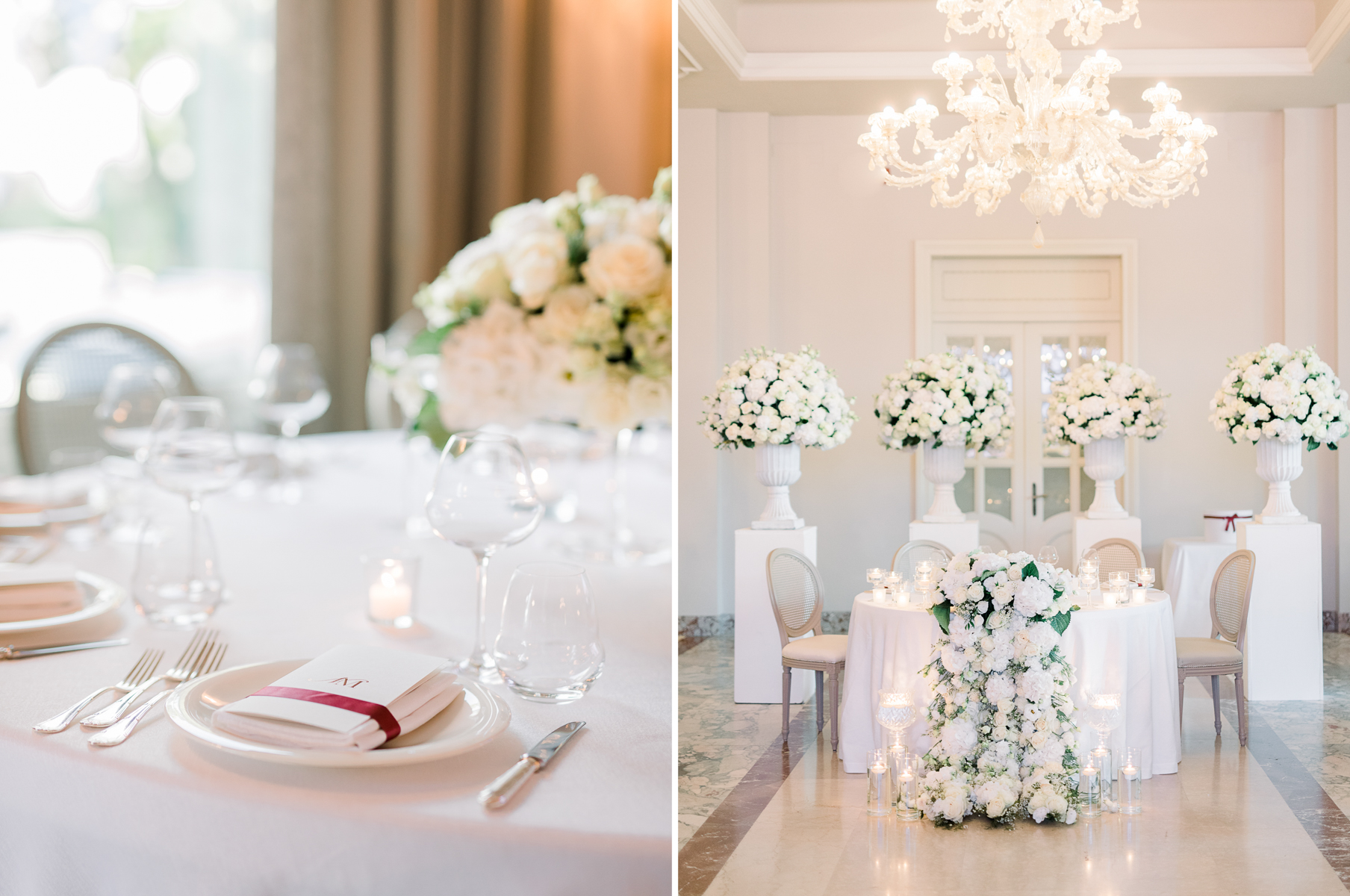 Palace_Villa_Cortine_Hotel_Italian_Wedding_Photographer_Sirmione_AKP-42.jpg