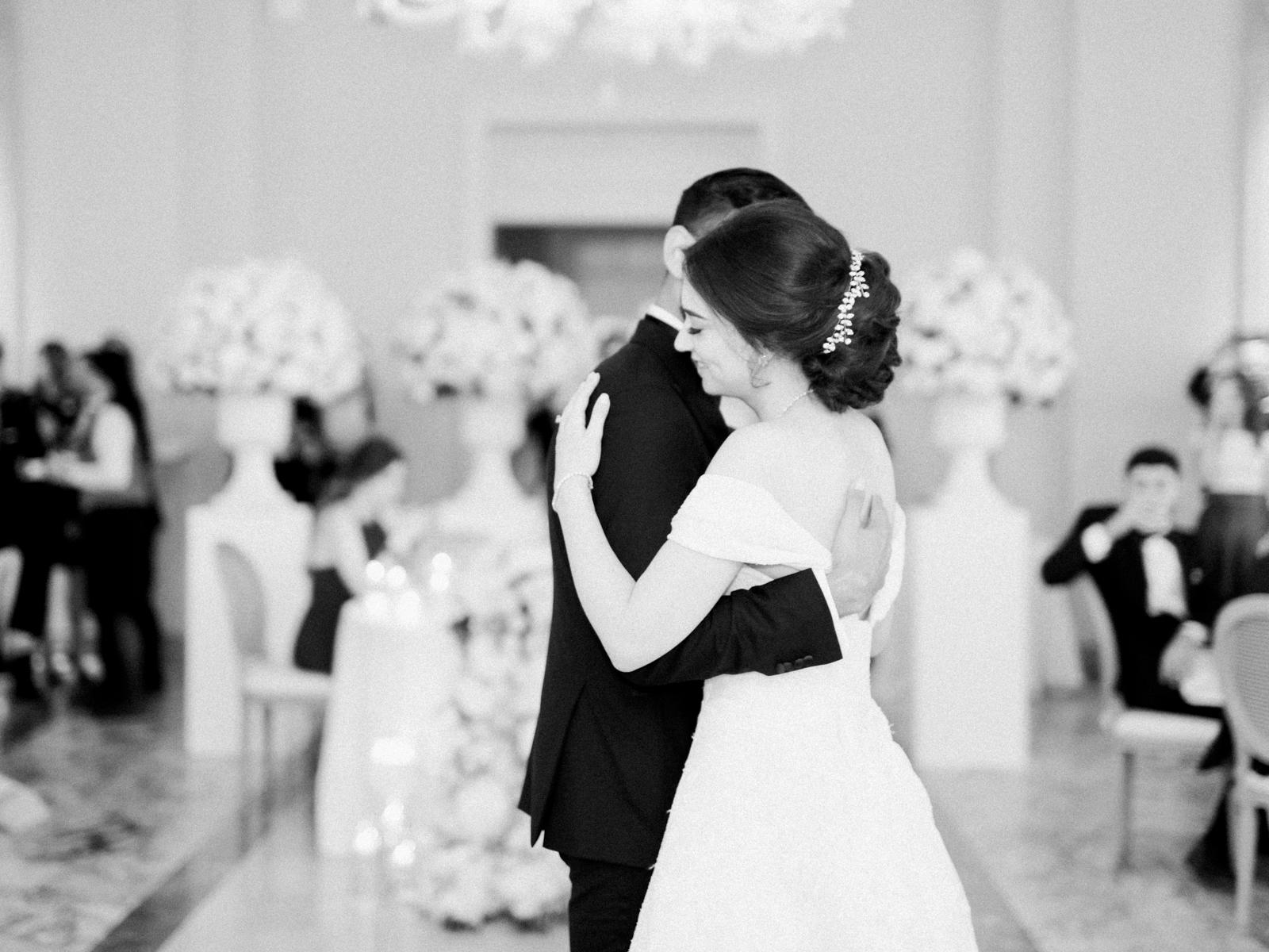 Palace_Villa_Cortine_Hotel_Italian_Wedding_Photographer_Sirmione_AKP-43.jpg