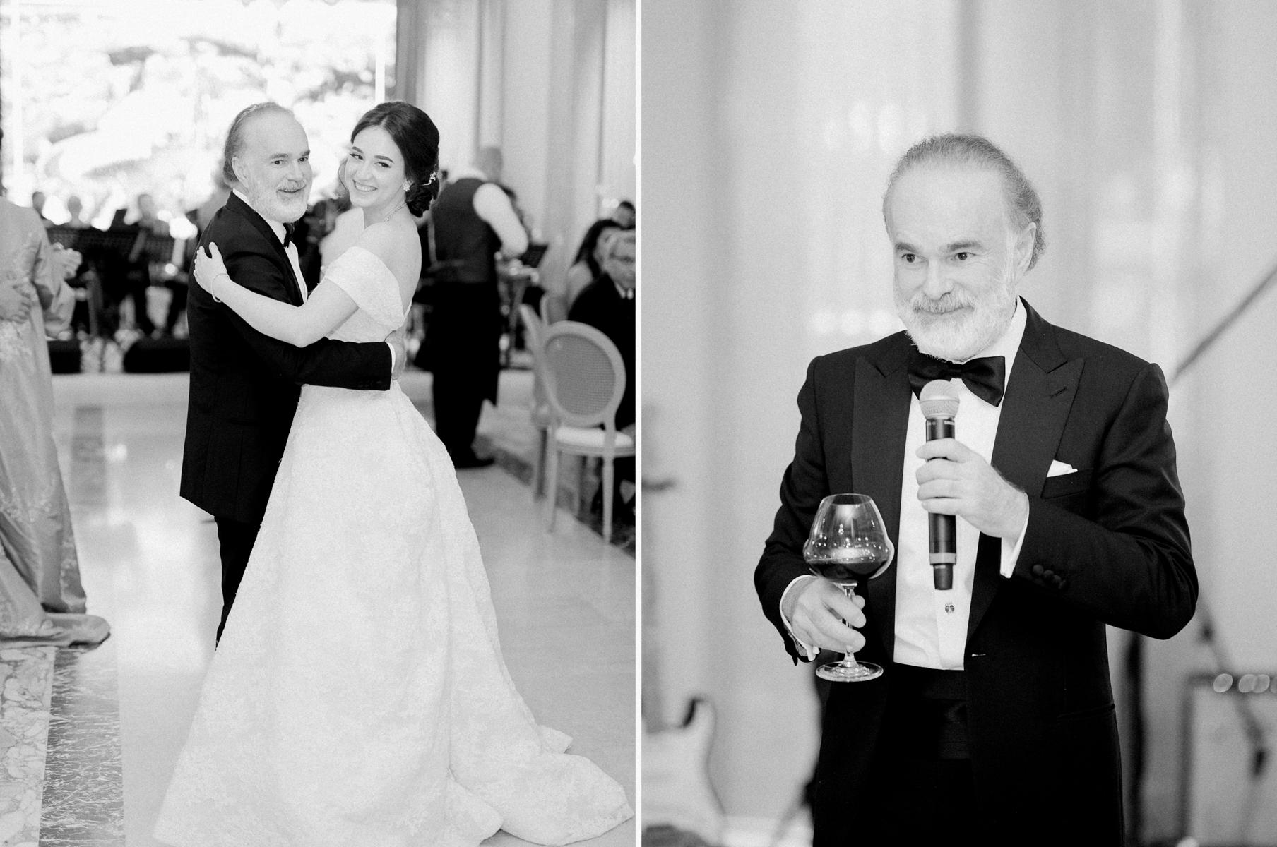 Palace_Villa_Cortine_Hotel_Italian_Wedding_Photographer_Sirmione_AKP-44-Худоян_Альберт.jpg
