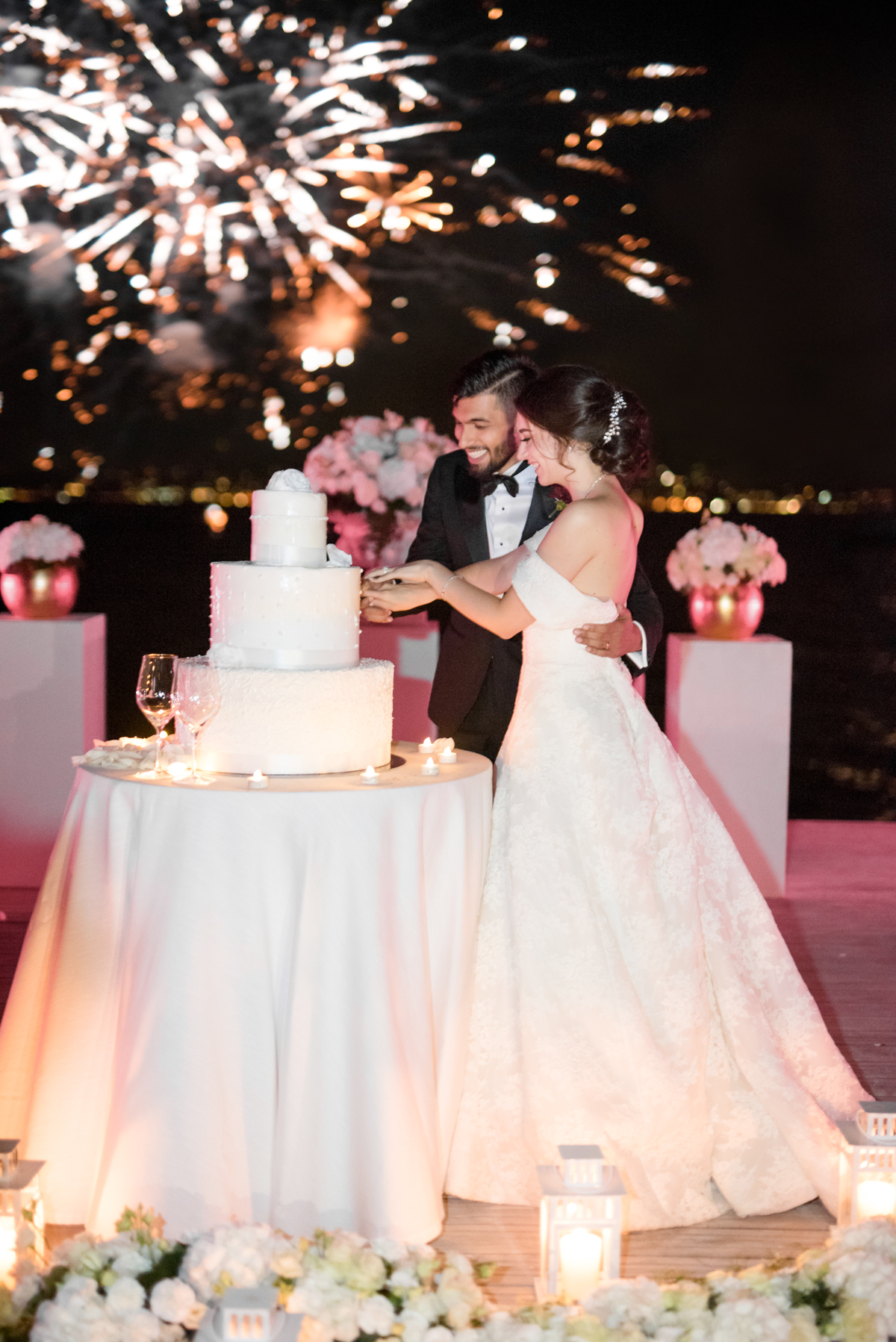 Palace_Villa_Cortine_Hotel_Italian_Wedding_Photographer_Sirmione_AKP-48.jpg