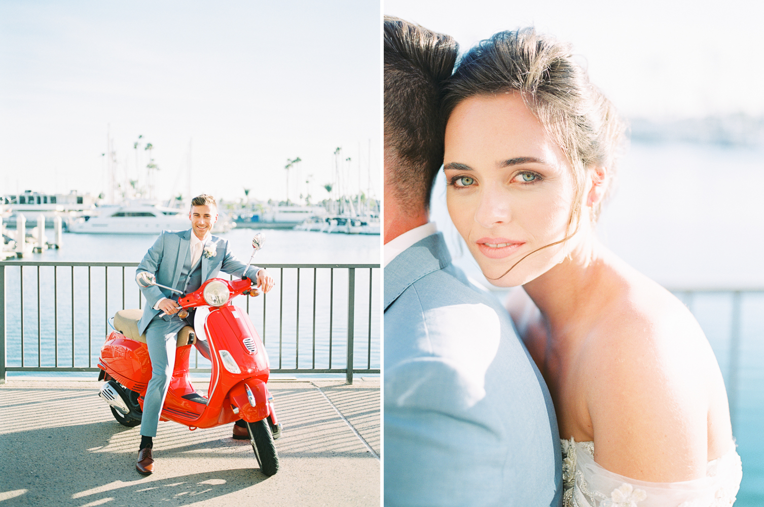 AKP_Los_Angeles_Film_Wedding_Photographer_Ritz_Carlton_Marina_del_Rey-5.jpg