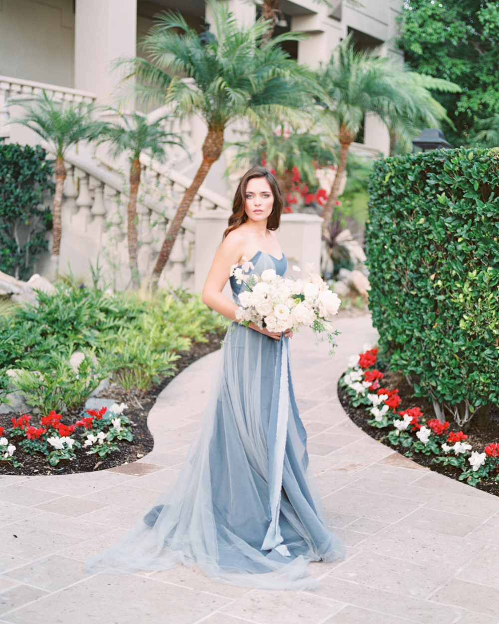 AKP_Los_Angeles_Film_Wedding_Photographer_Ritz_Carlton_Marina_del_Rey-13.jpg