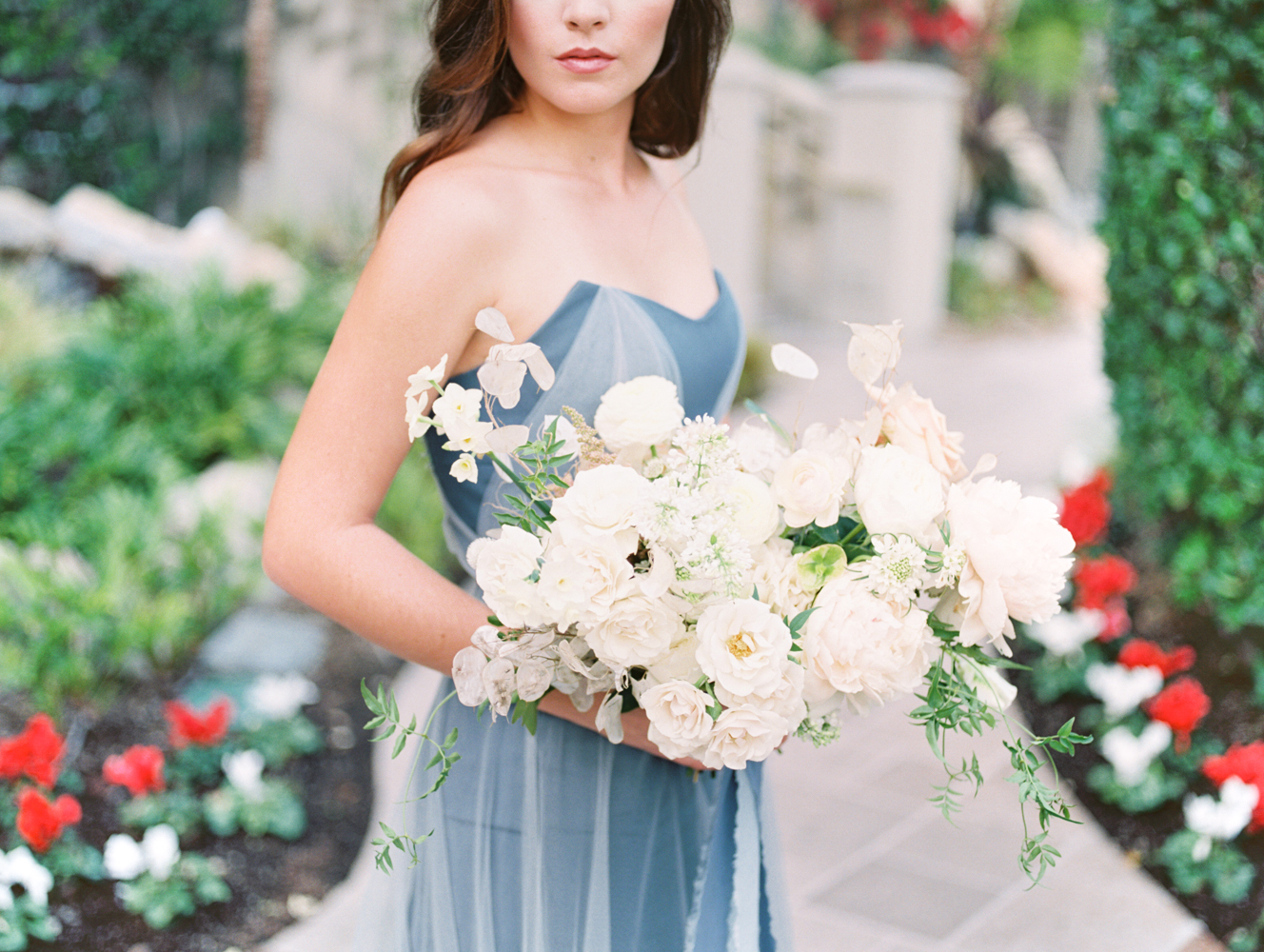 AKP_Los_Angeles_Film_Wedding_Photographer_Ritz_Carlton_Marina_del_Rey-14.jpg