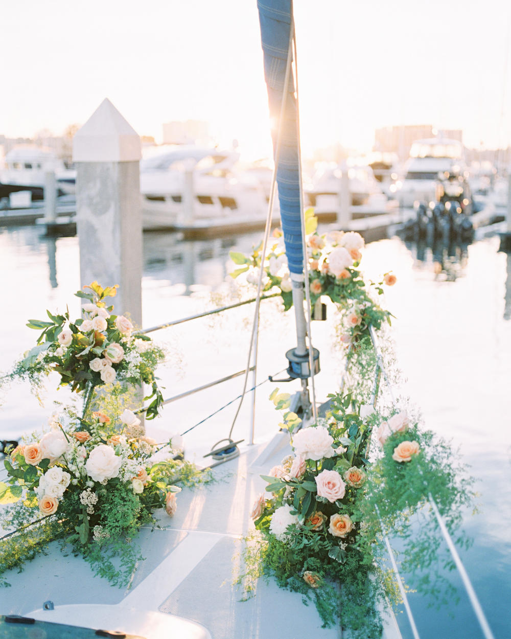 AKP_Los_Angeles_Film_Wedding_Photographer_Ritz_Carlton_Marina_del_Rey-17.jpg