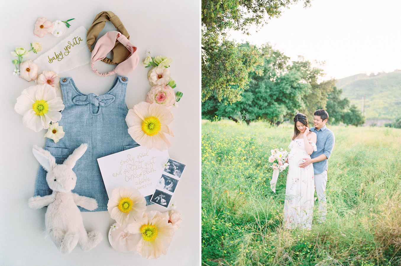 Maternity_Session_Family_Film_Photographer_Flower_Field_Los_Angeles_AKP-1.jpg