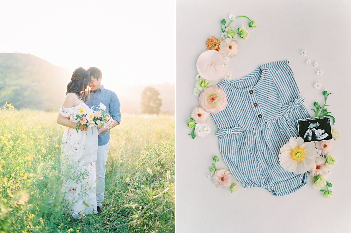 Maternity_Session_Family_Film_Photographer_Flower_Field_Los_Angeles_AKP-3.jpg