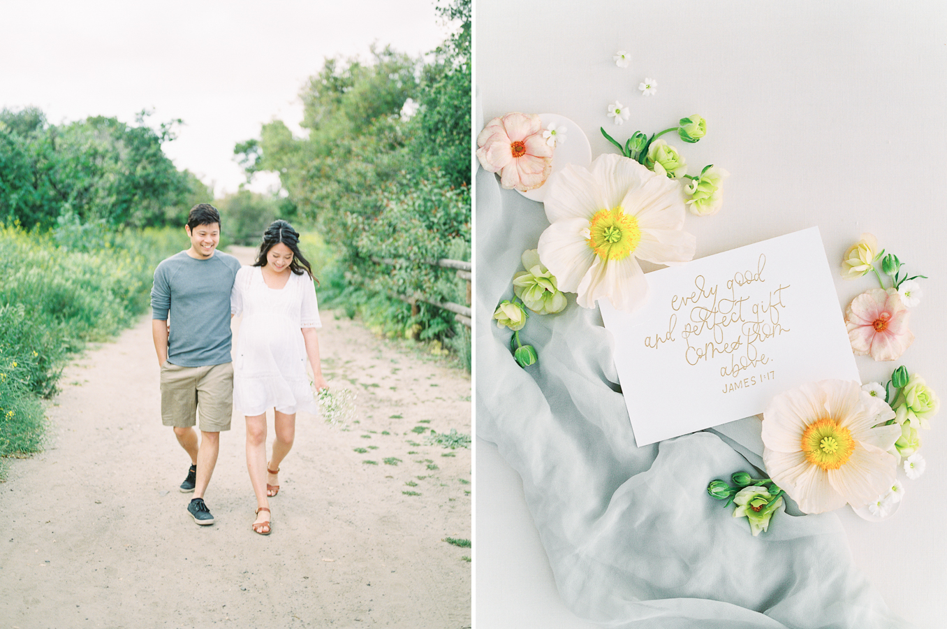 Maternity_Session_Family_Film_Photographer_Flower_Field_Los_Angeles_AKP-6.jpg