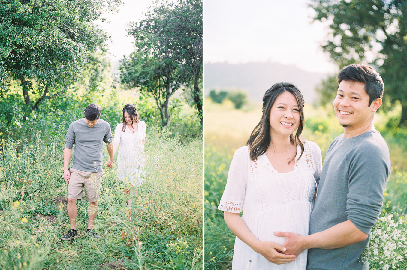 Maternity_Session_Family_Film_Photographer_Flower_Field_Los_Angeles_AKP-8.jpg