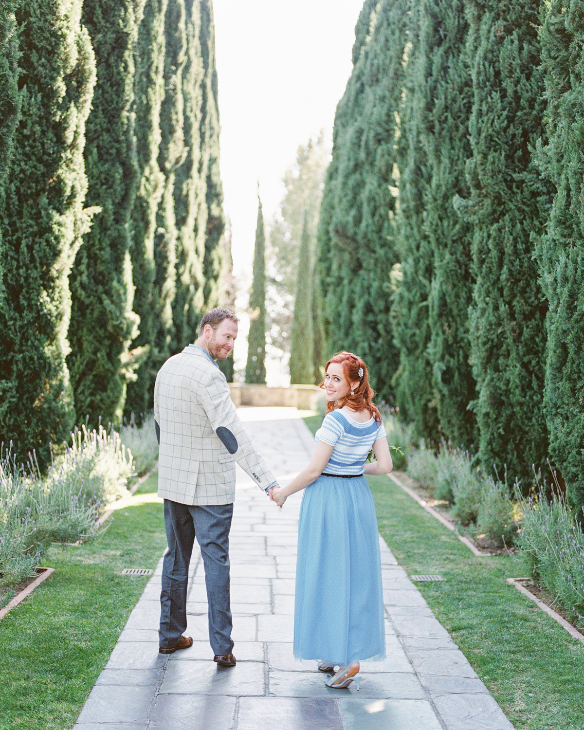 AKP_Greystone_Mansion_Engagement_Session_Film_Photographer-2.jpg