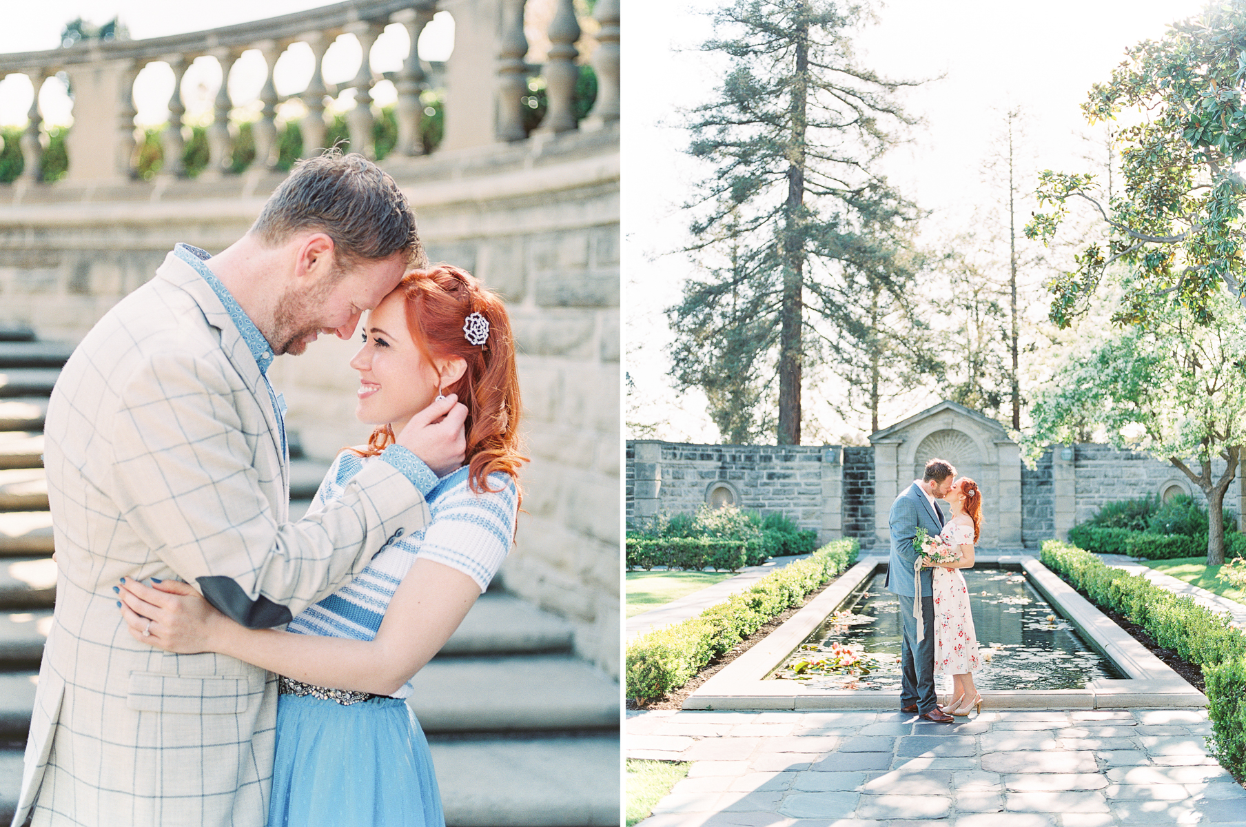 AKP_Greystone_Mansion_Engagement_Session_Film_Photographer-1.jpg