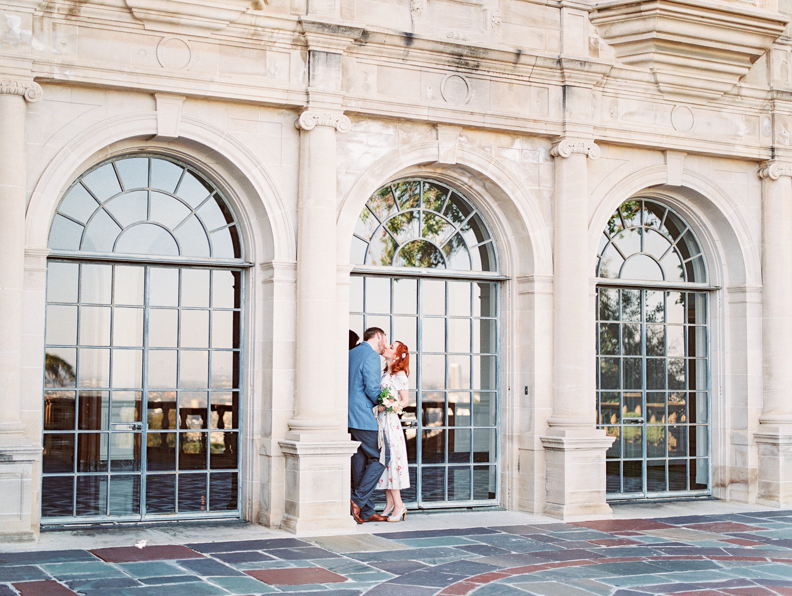 AKP_Greystone_Mansion_Engagement_Session_Film_Photographer-5.jpg