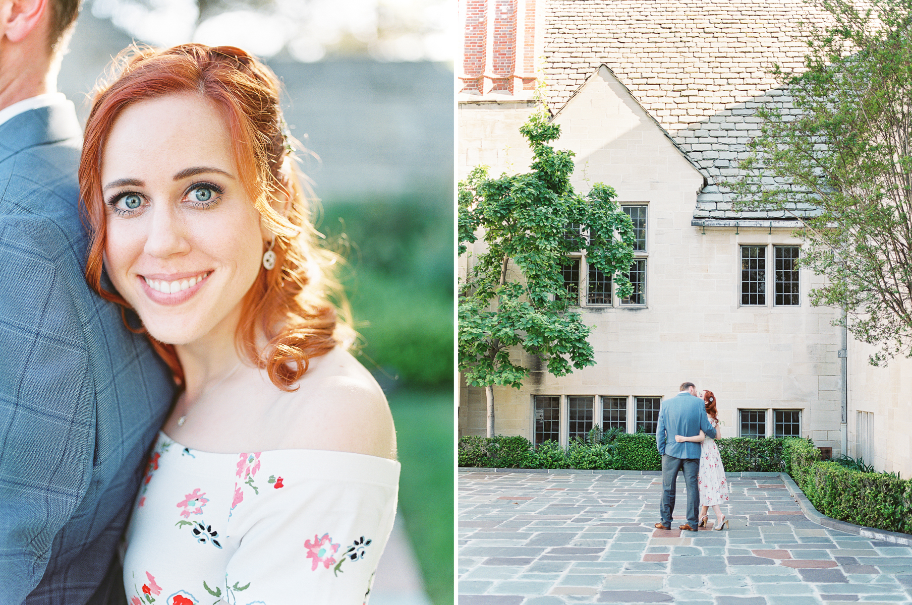 AKP_Greystone_Mansion_Engagement_Session_Film_Photographer-8.jpg