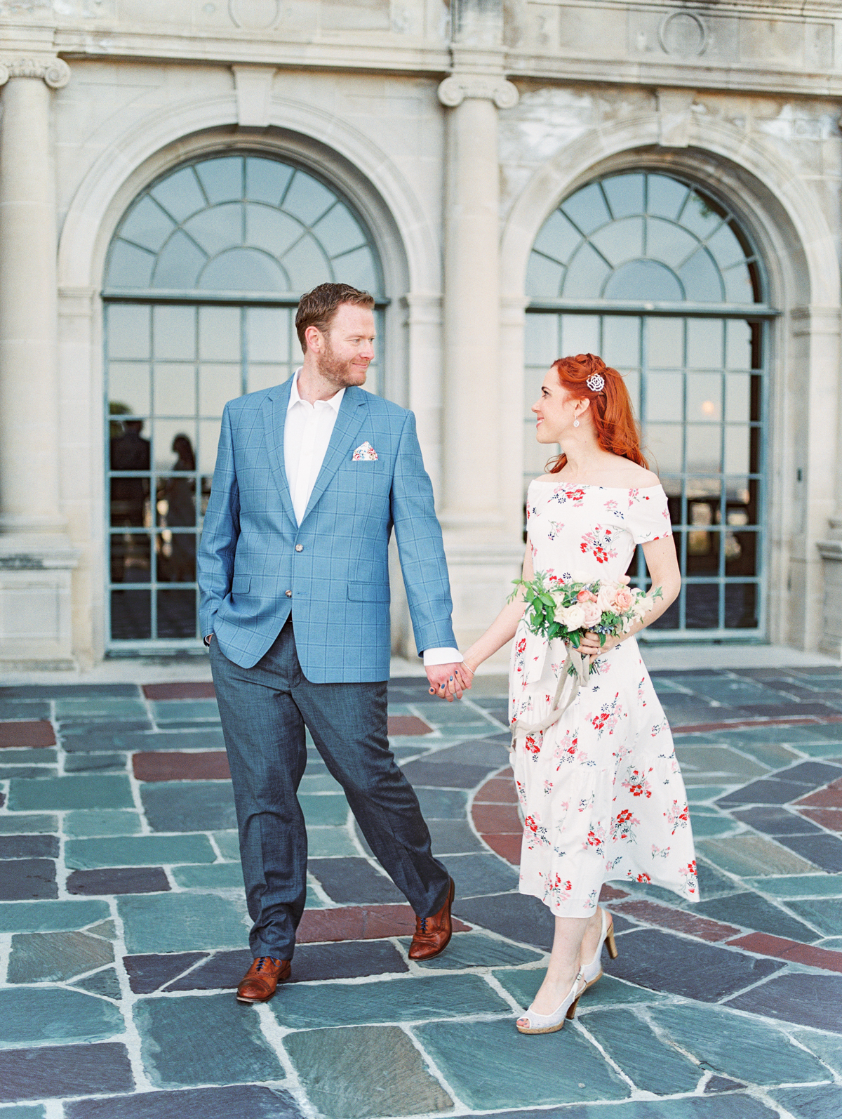 AKP_Greystone_Mansion_Engagement_Session_Film_Photographer-10.jpg