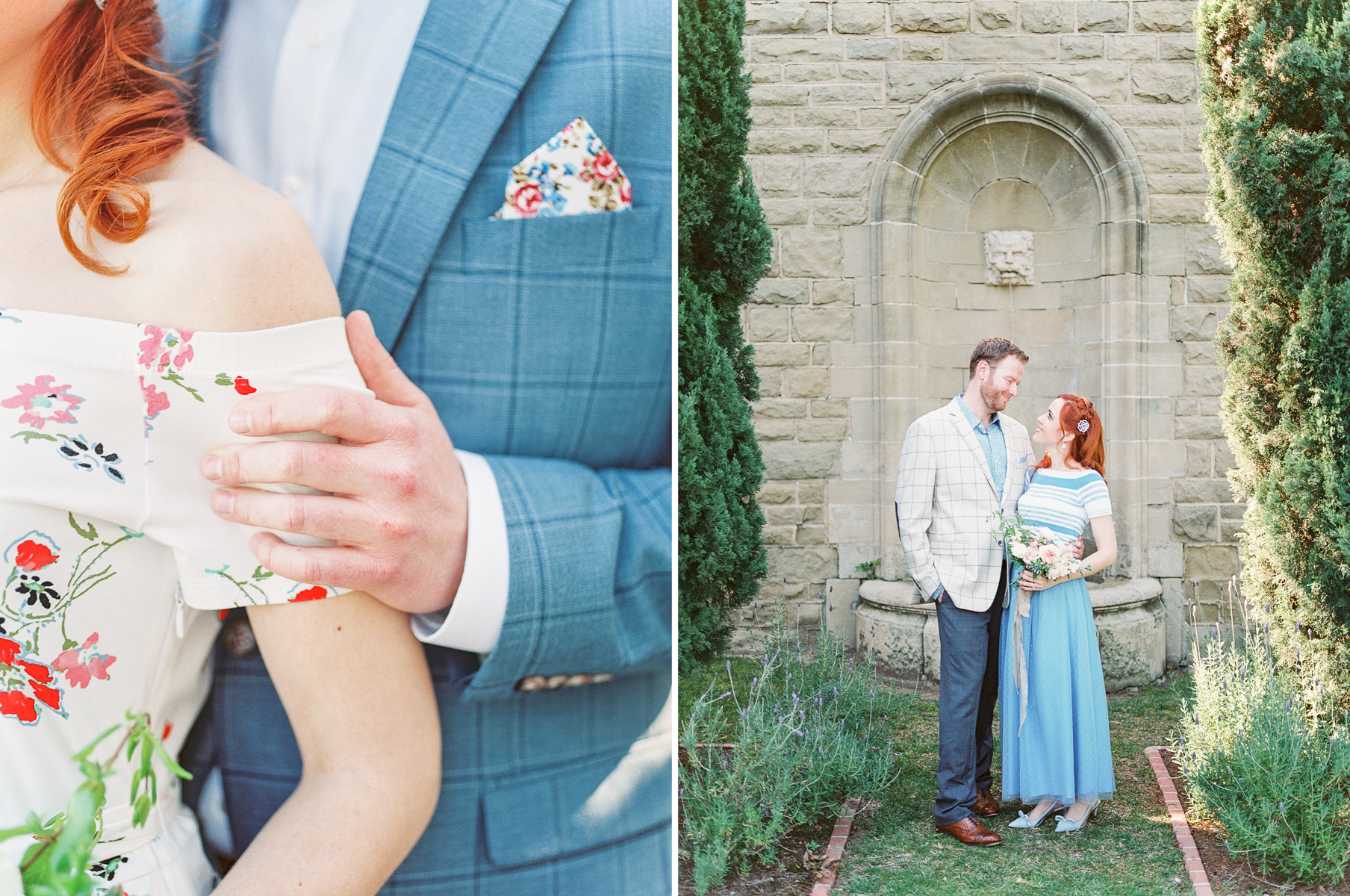 AKP_Greystone_Mansion_Engagement_Session_Film_Photographer-11.jpg