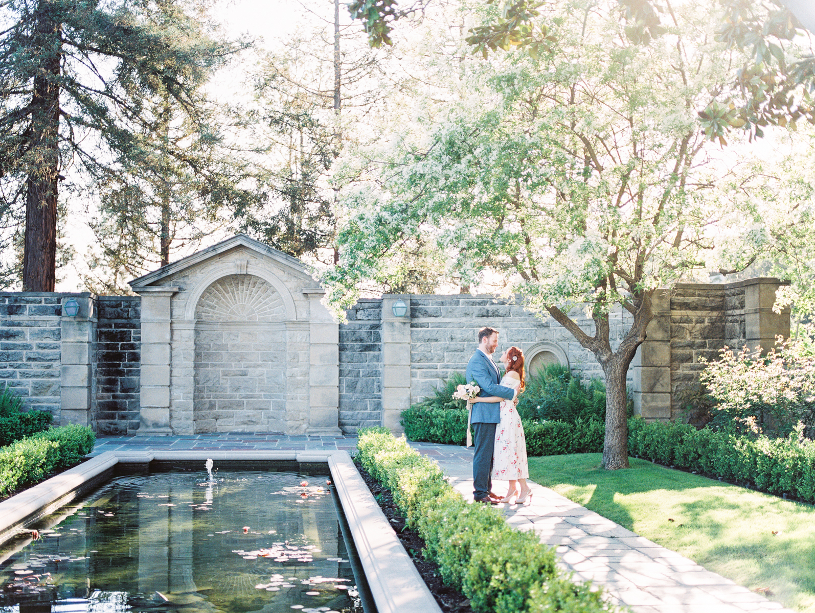 AKP_Greystone_Mansion_Engagement_Session_Film_Photographer-12.jpg