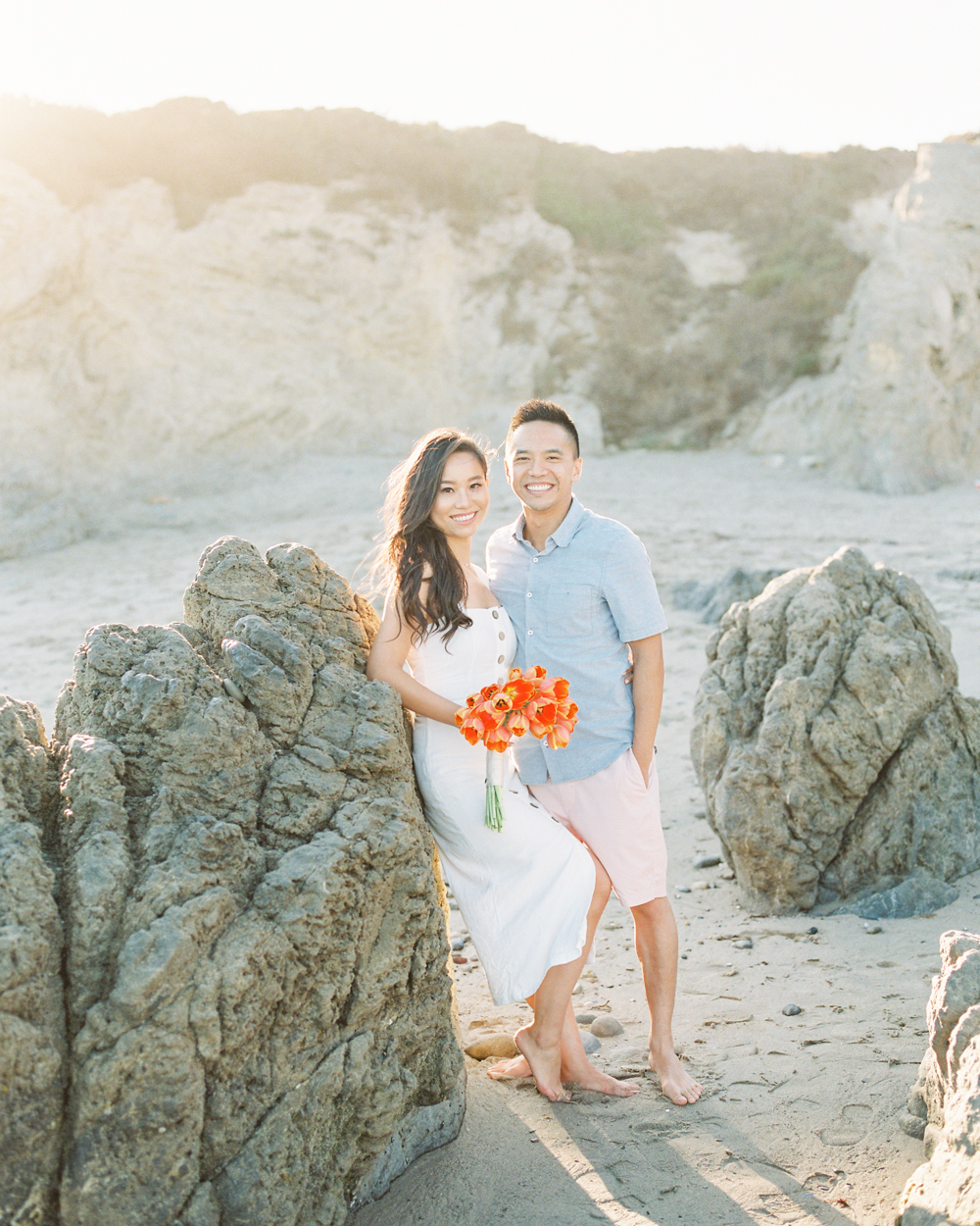 Leo_Carillo_Beach_Malibu_Engagement_Session_Anya_Kernes-4.jpg
