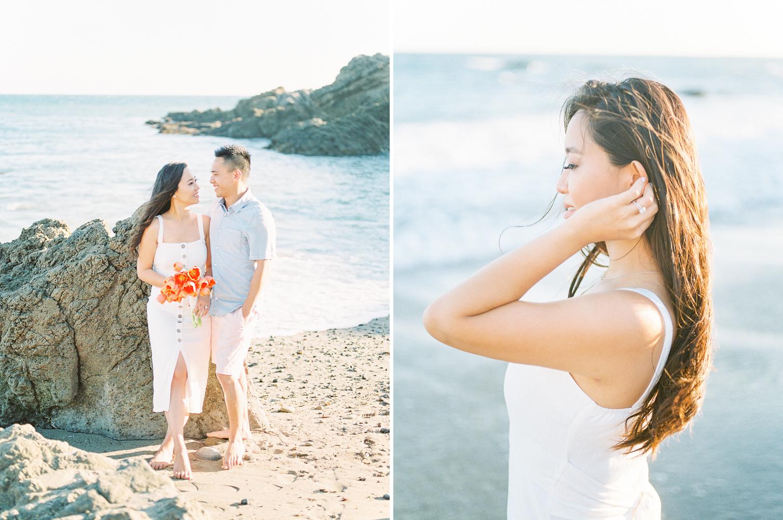 Leo_Carillo_Beach_Malibu_Engagement_Session_Anya_Kernes-5.jpg