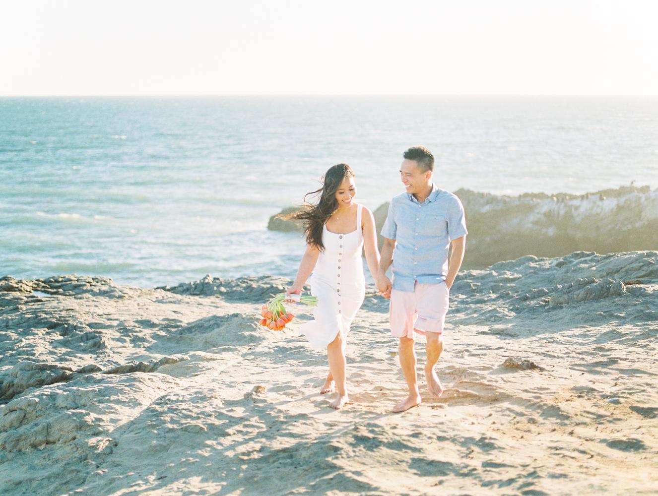 Leo_Carillo_Beach_Malibu_Engagement_Session_Anya_Kernes-6.jpg