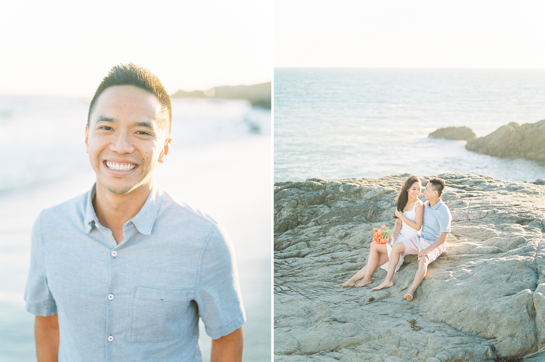 Leo_Carillo_Beach_Malibu_Engagement_Session_Anya_Kernes-7.jpg