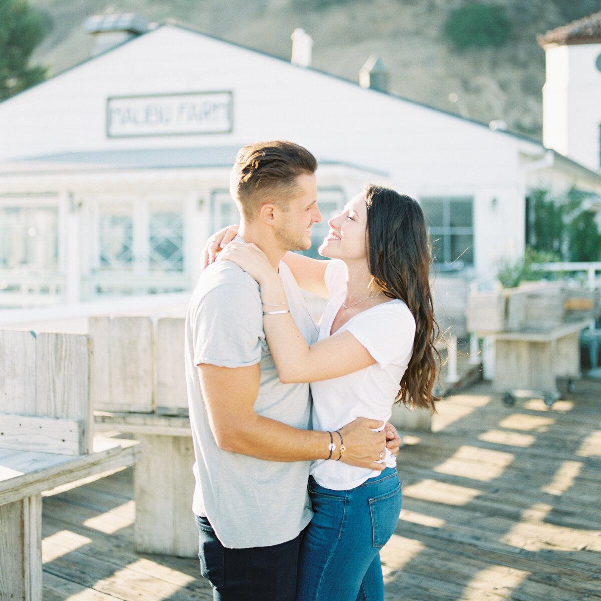 Malibu_Farm_Engagement_Photos_Anya_Kernes_Photography_A&B-2.jpg