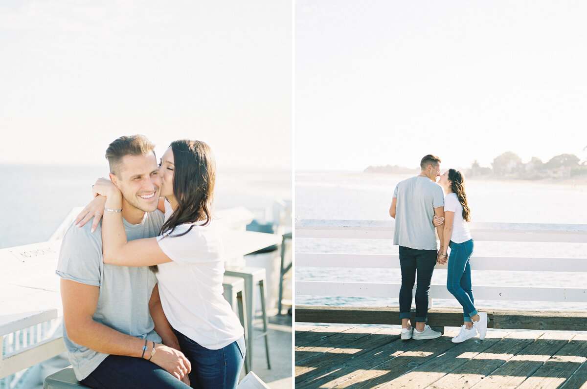 Malibu_Farm_Engagement_Photos_Anya_Kernes_Photography_A&B-3.jpg