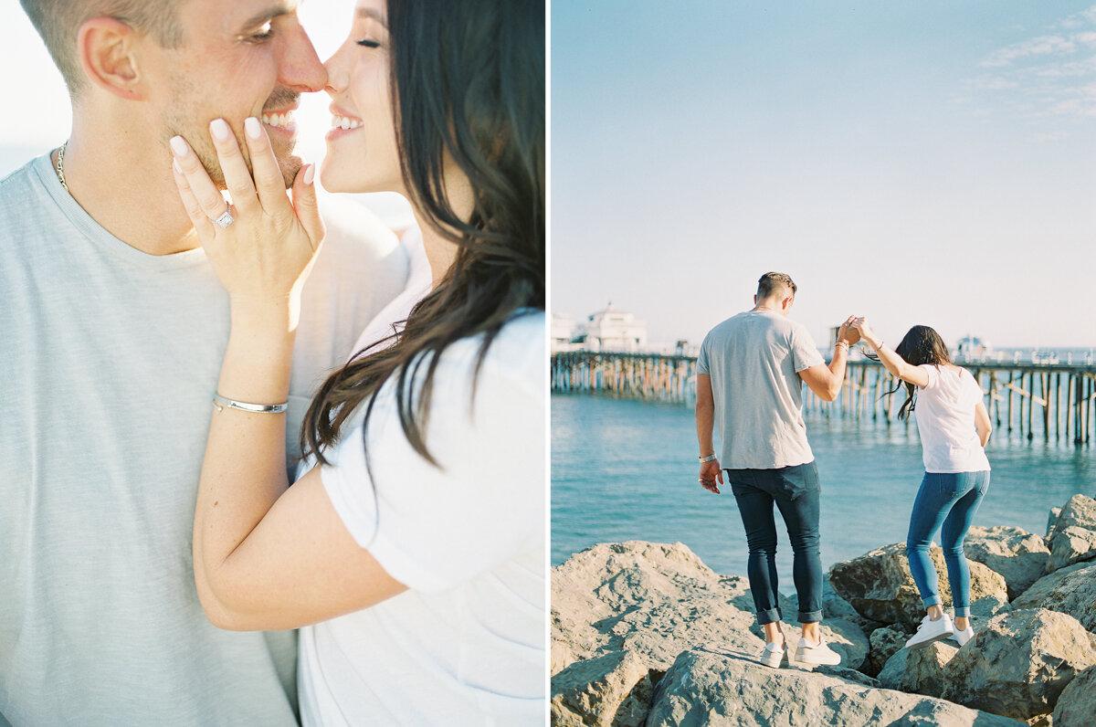 Malibu_Farm_Engagement_Photos_Anya_Kernes_Photography_A&B-7.jpg