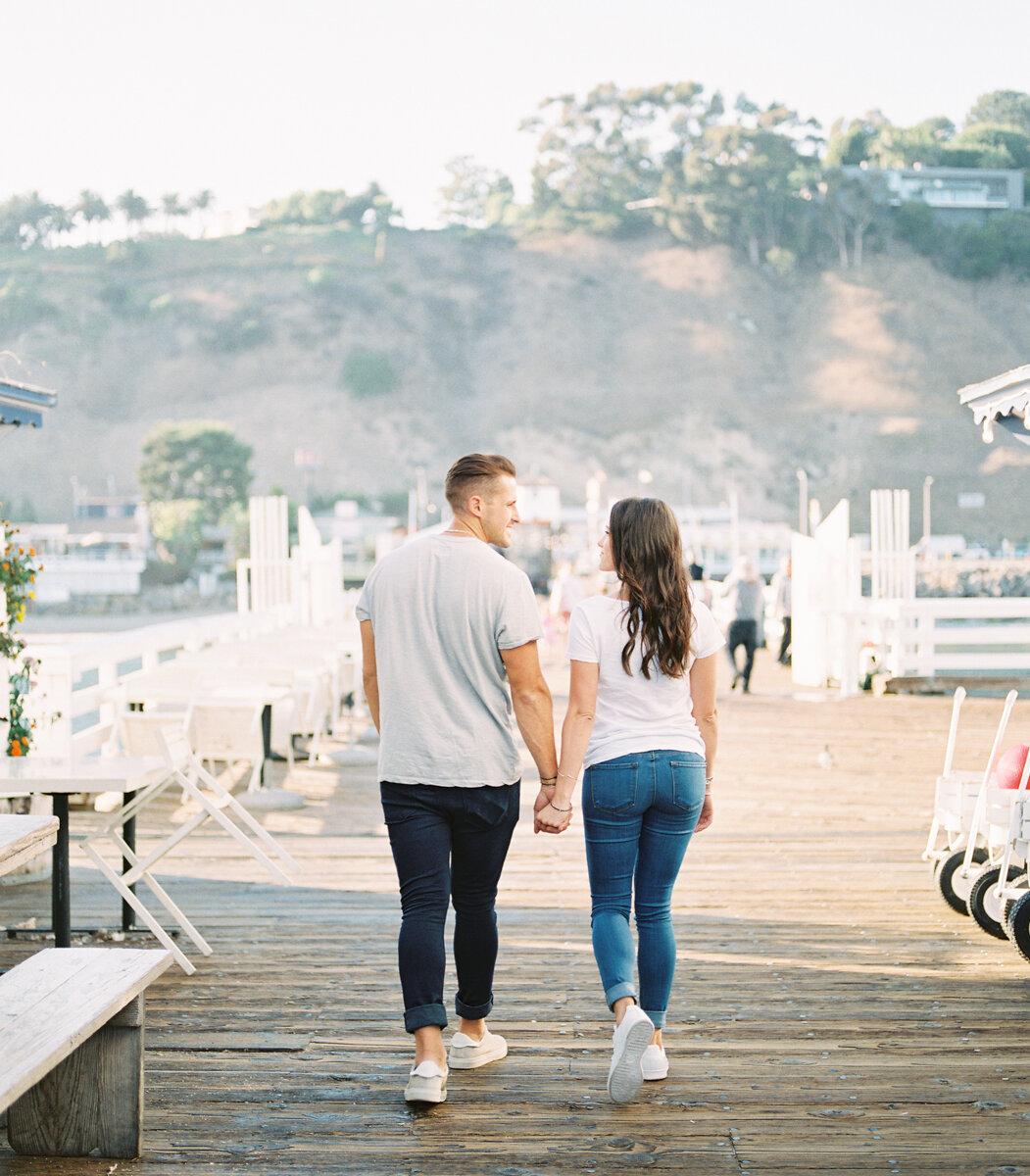 Malibu_Farm_Engagement_Photos_Anya_Kernes_Photography_A&B-6.jpg