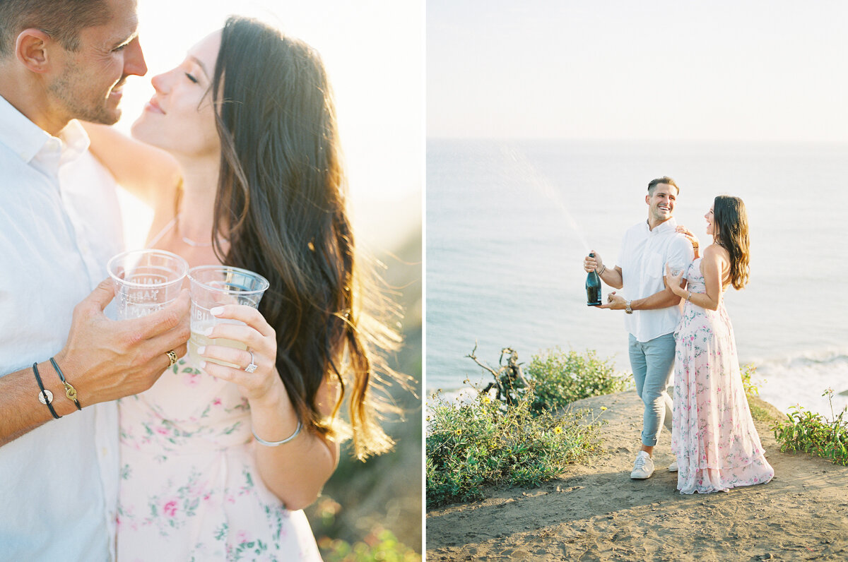Malibu_Farm_Engagement_Photos_Anya_Kernes_Photography_A&B-10.jpg