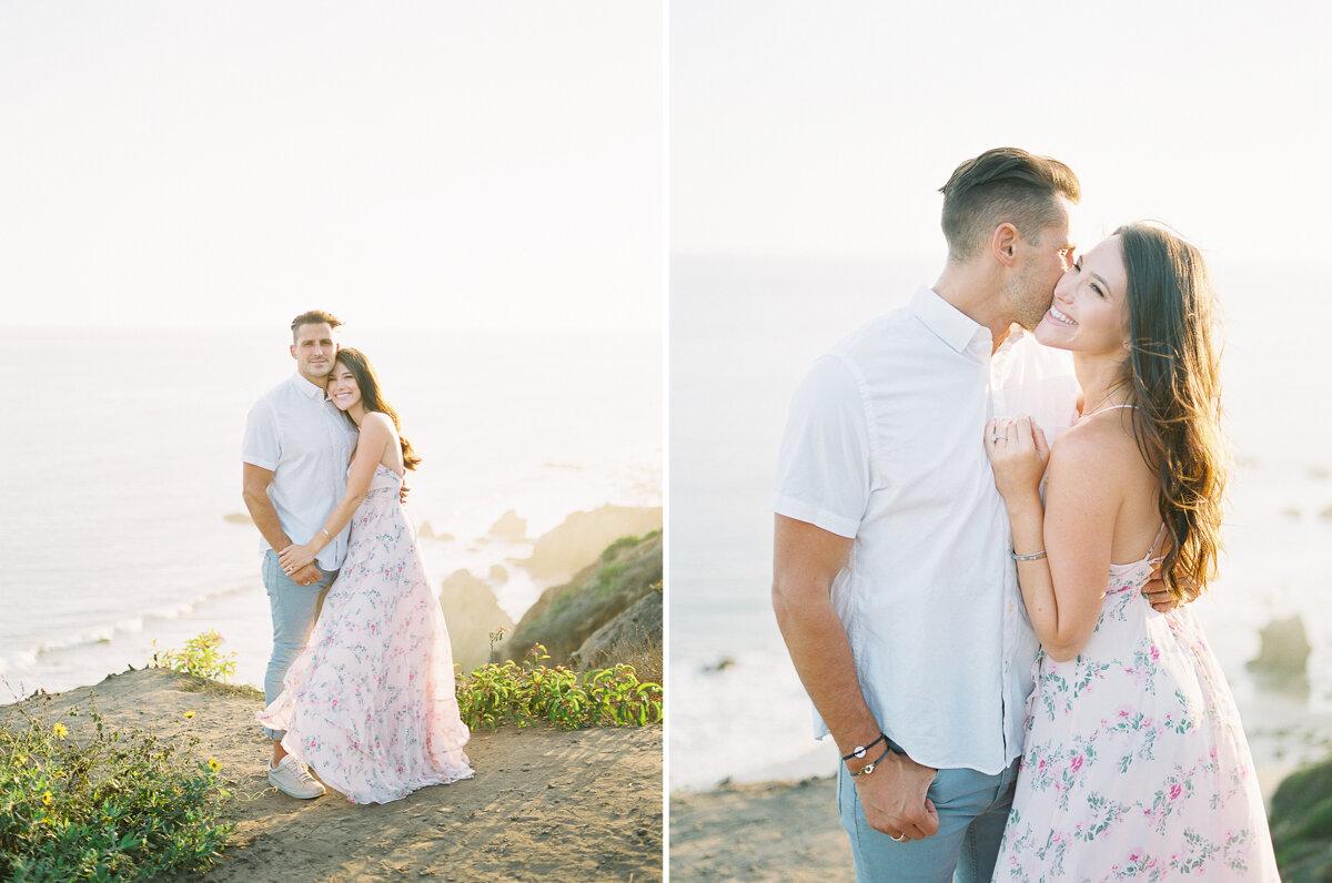 Malibu_Farm_Engagement_Photos_Anya_Kernes_Photography_A&B-12.jpg
