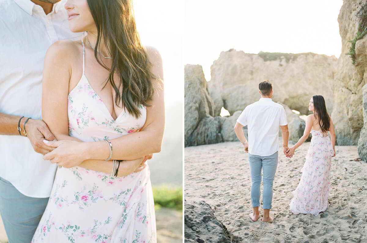 Malibu_Farm_Engagement_Photos_Anya_Kernes_Photography_A&B-14.jpg