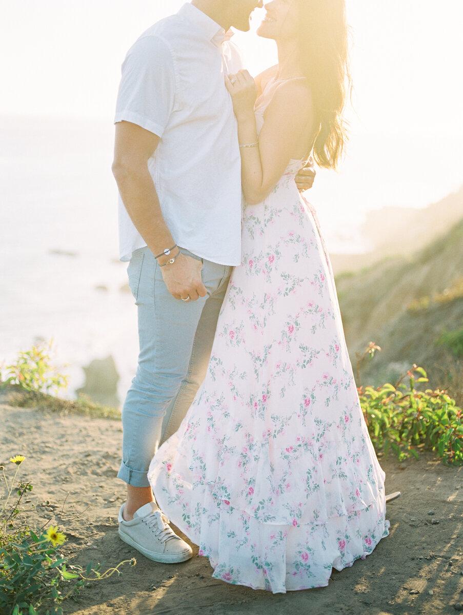 Malibu_Farm_Engagement_Photos_Anya_Kernes_Photography_A&B-15.jpg