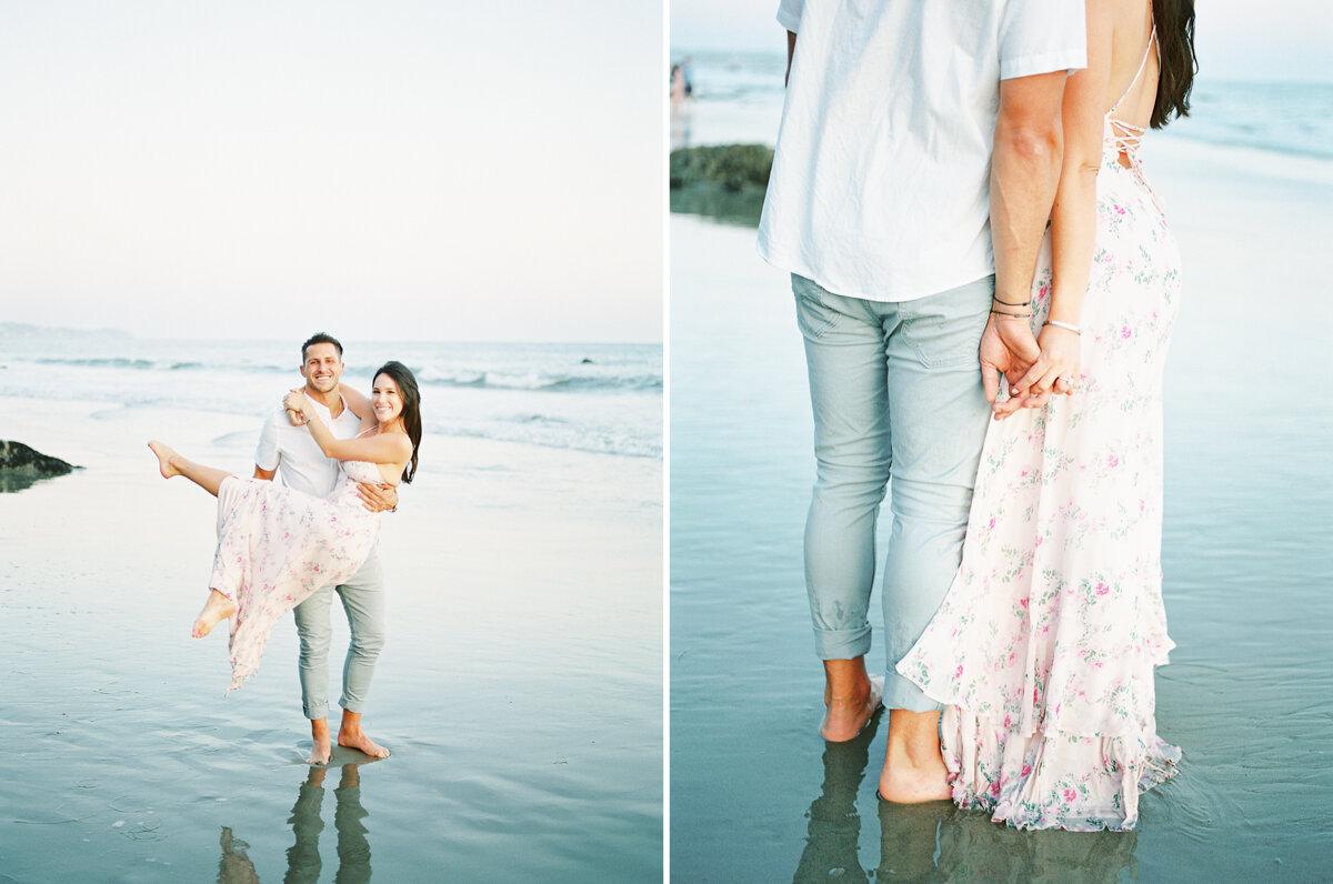 Malibu_Farm_Engagement_Photos_Anya_Kernes_Photography_A&B-20.jpg