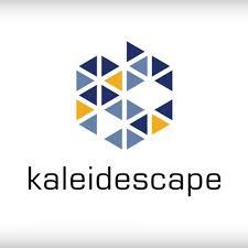 Kscape logo.jpg