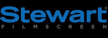 Stewart logo.jpg