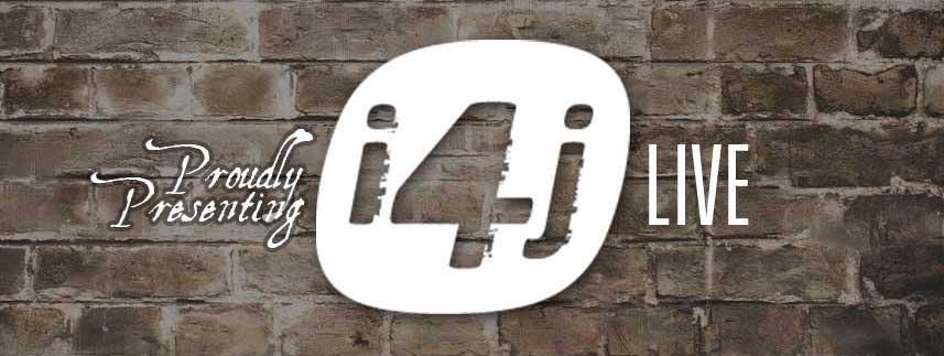 i4j-presents-a-special-live-event