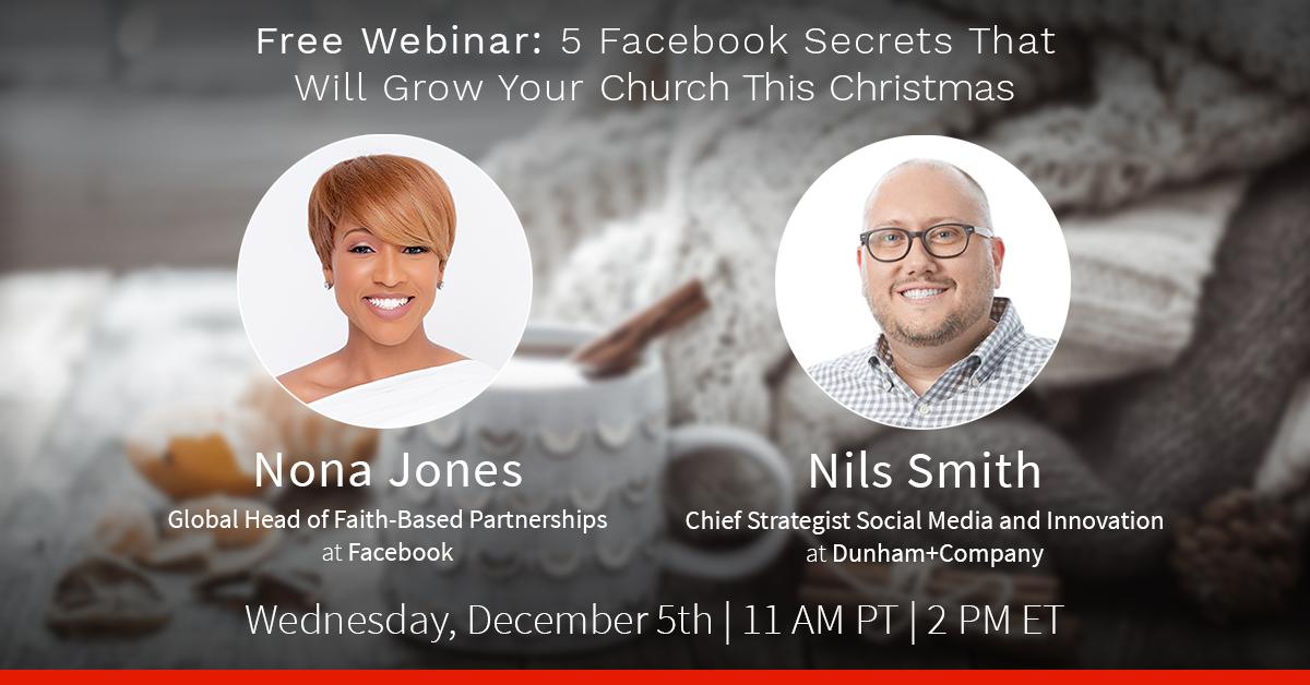 Facebook Social Ad-5 Secrets_.jpg
