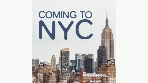CTNYC Podcast.jpg