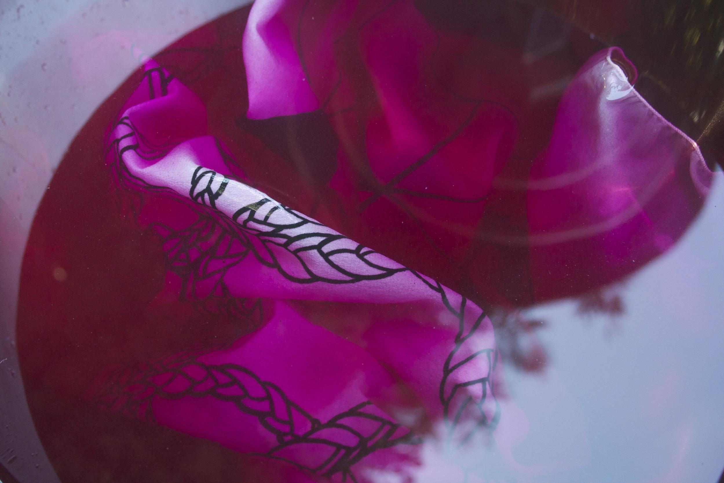 cochineal dye bath.jpg