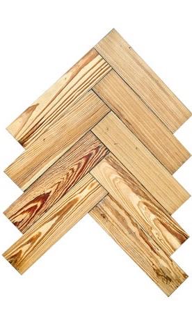 Herringbone-flooring-001.jpg