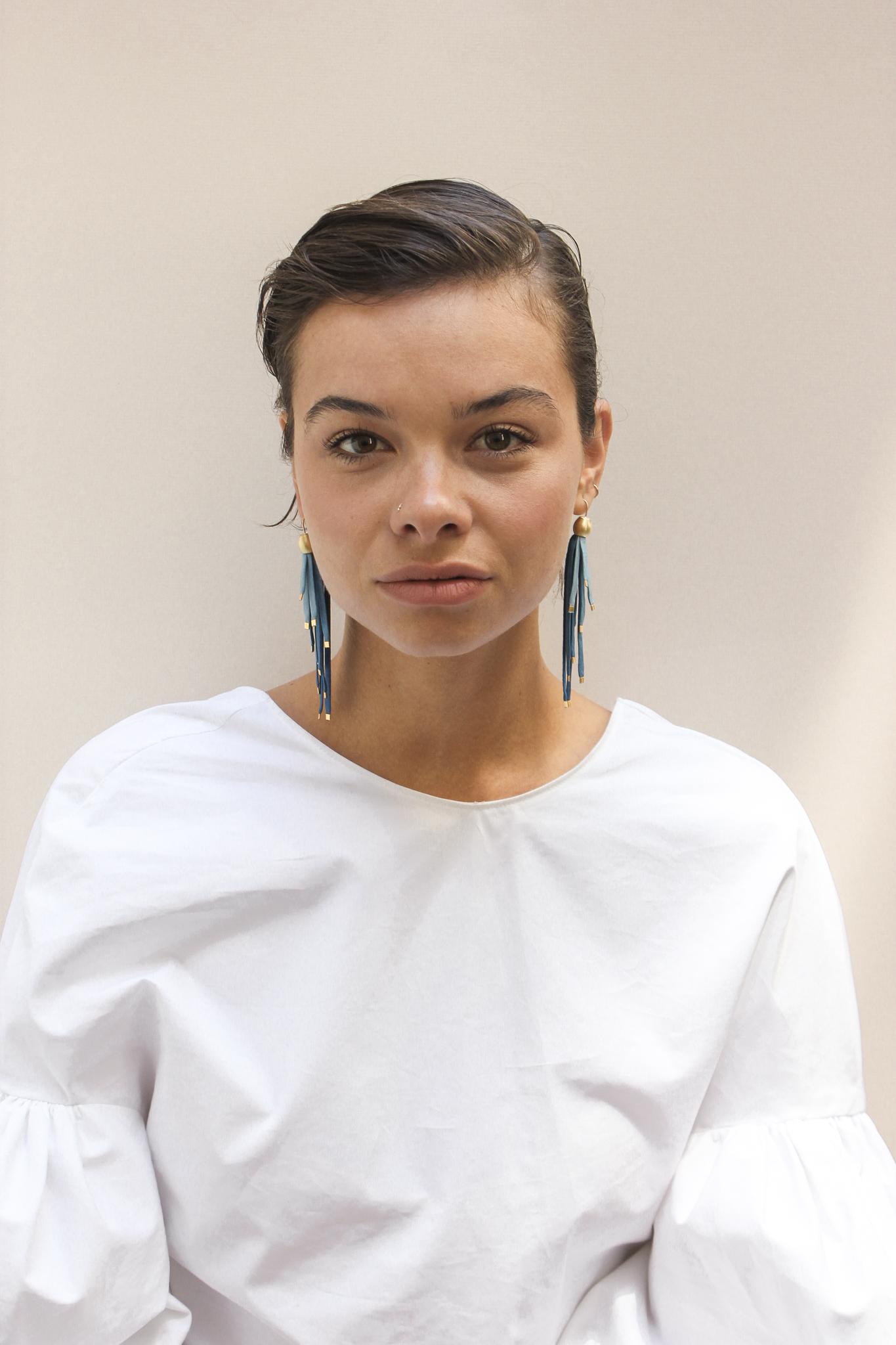 1_Seafall Earrings.jpg