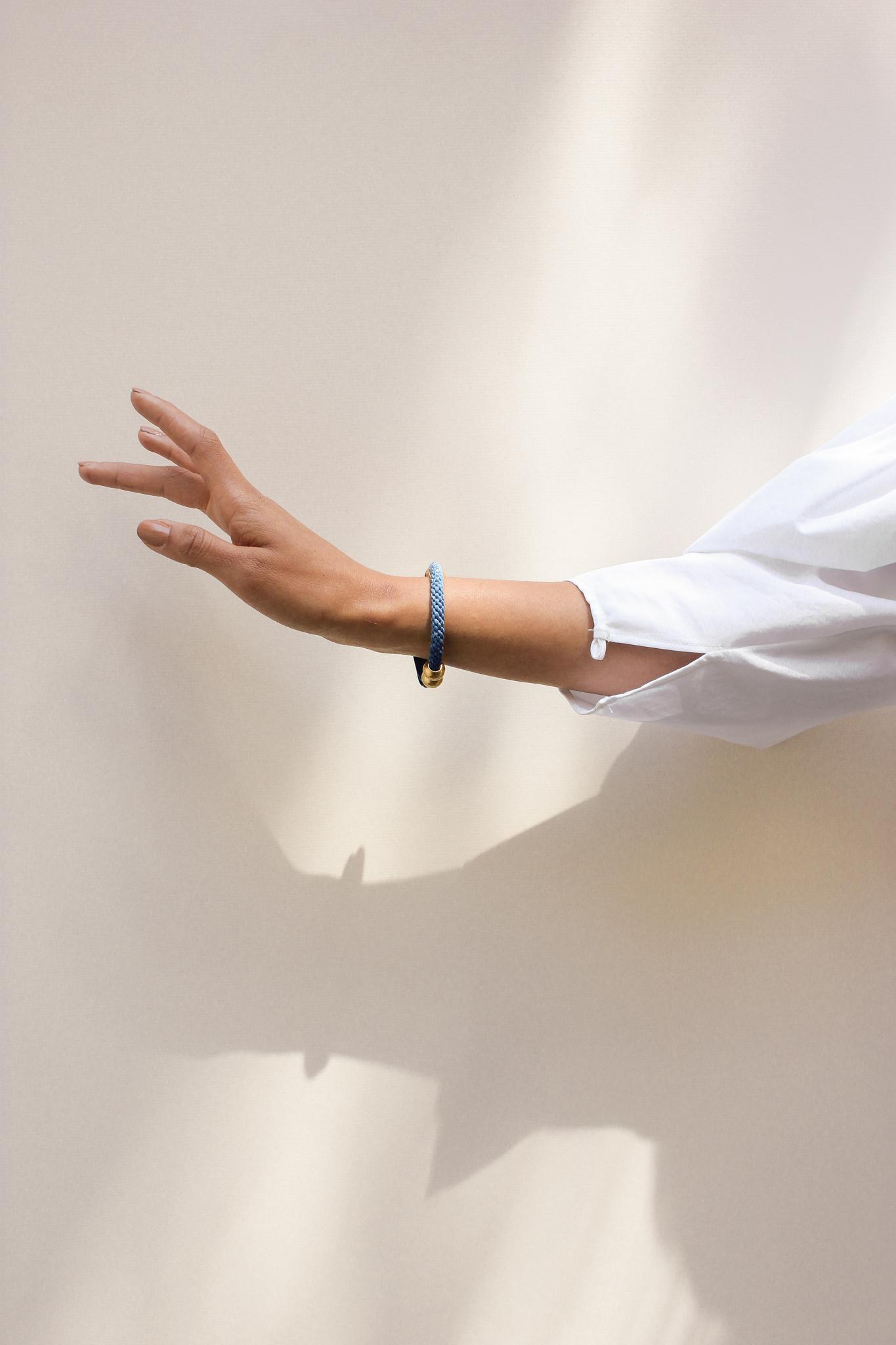2_New Perilune Bracelet.jpg