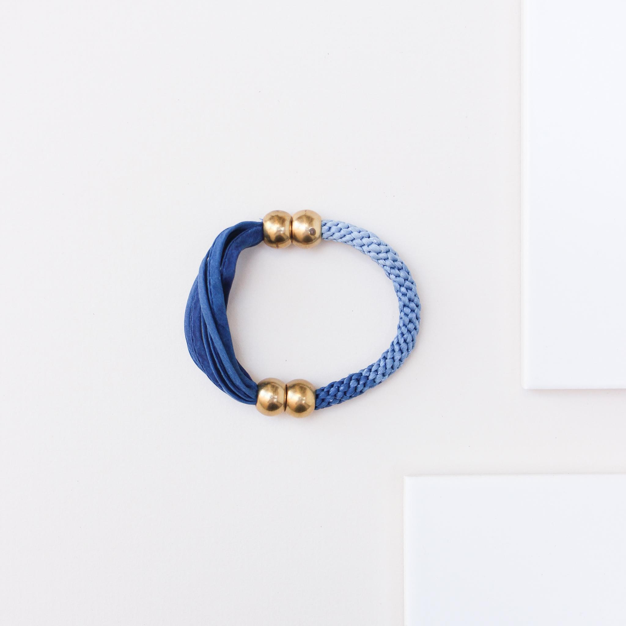3_New Perilune Bracelet.jpg