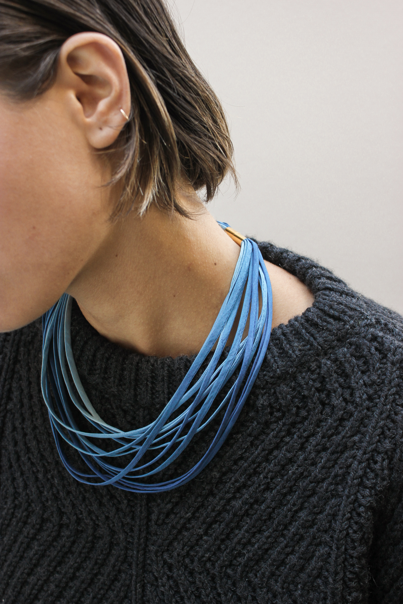 5_Stained Strands Necklace.jpg