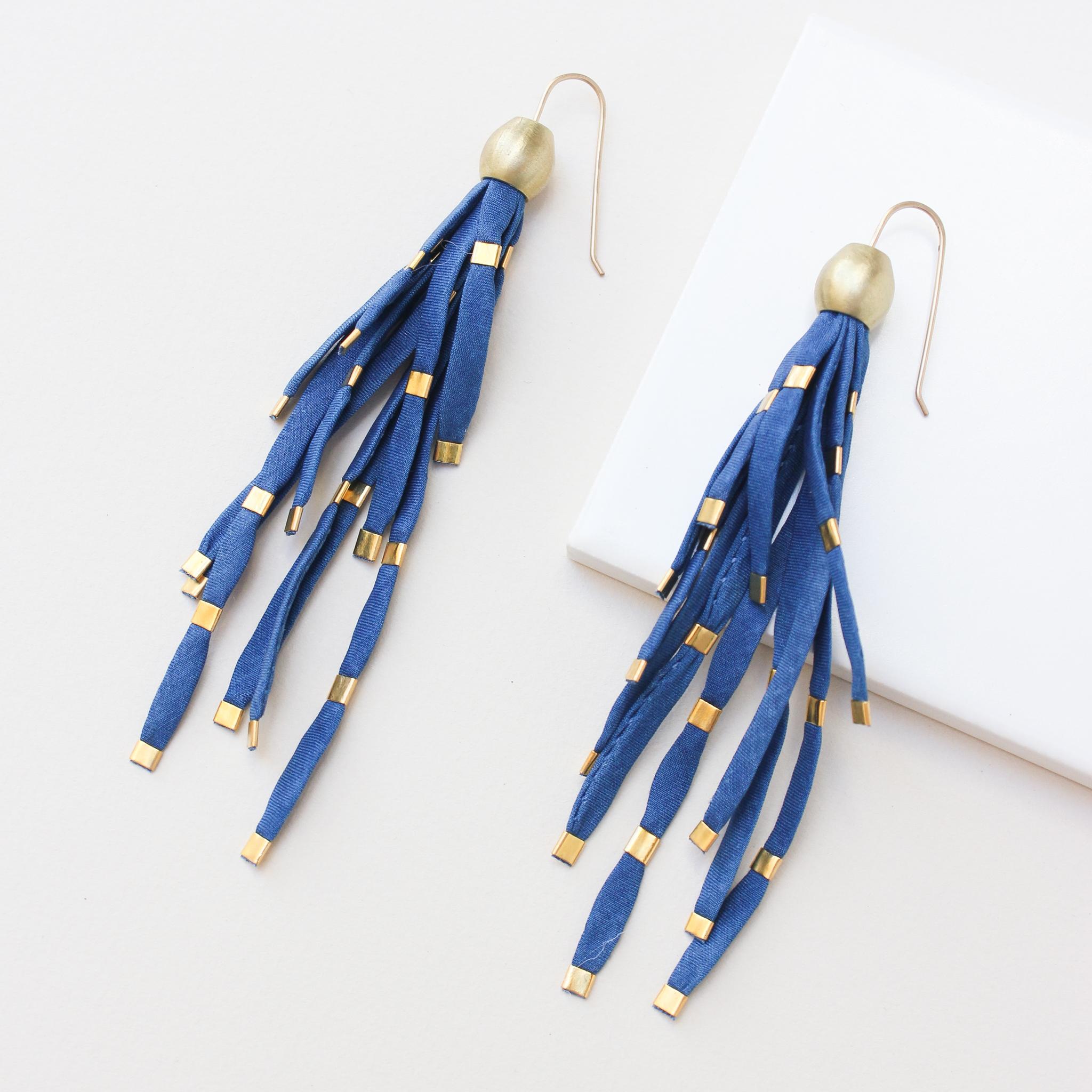 10_Gilded Seafall Earrings.jpg