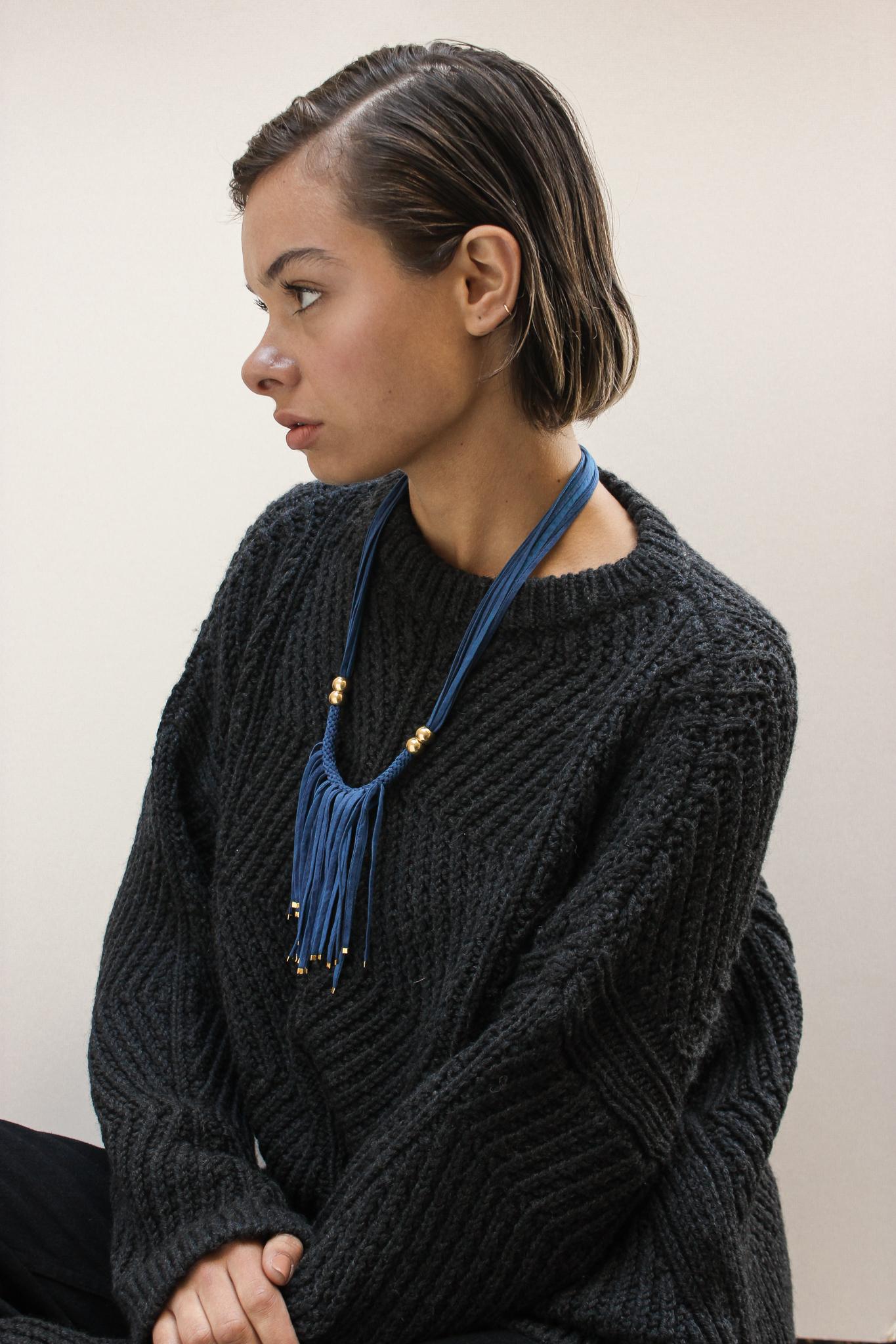 19_Anemone Arc Necklace Short.jpg