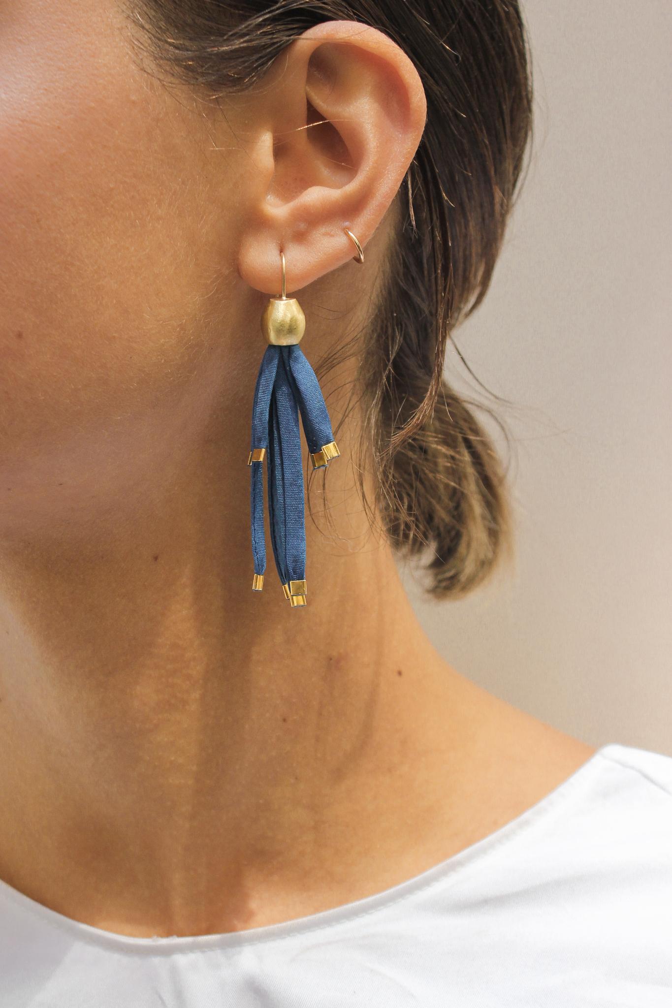 21_Pod and strand Earrings.jpg