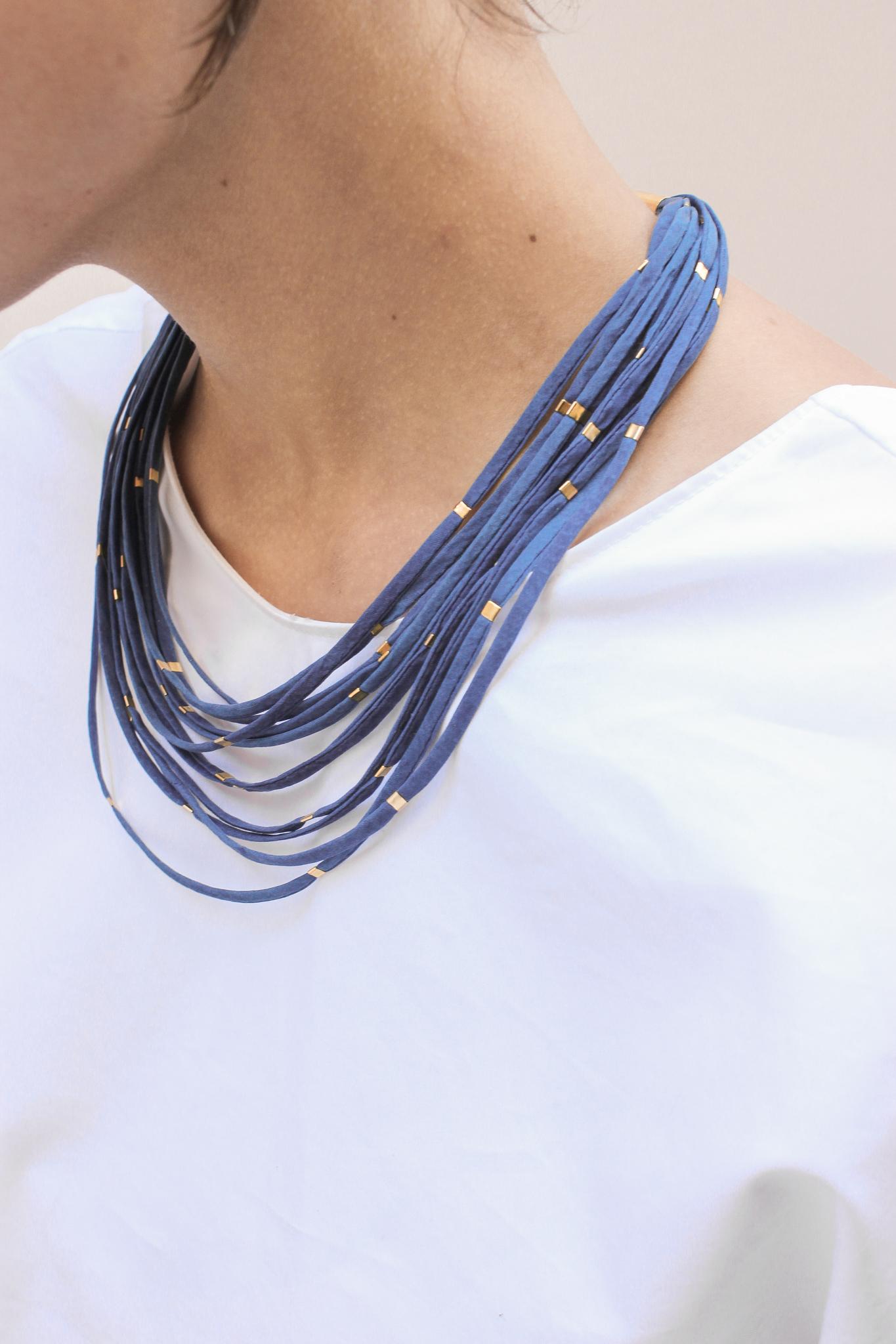 23_Gilded Strands Necklace.jpg