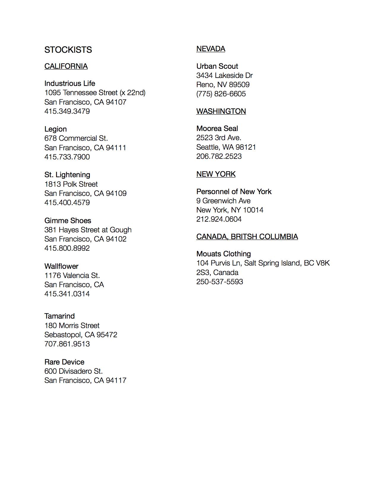SF_stockist list.jpg